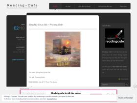 readingcafe.wordpress.com