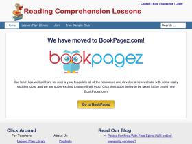 readingcomprehensionlessons.com