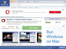 readon-tv-movie-radio-player.en.malavida.com