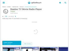 readon-tv-movie-radio-player.en.uptodown.com