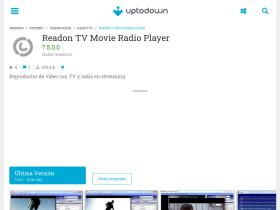 readon-tv-movie-radio-player.uptodown.com