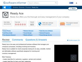 ready-ace.software.informer.com
