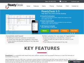 readydesk.com