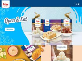 readymeals.in