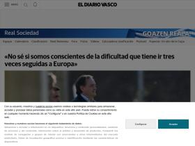 real-sociedad.diariovasco.com