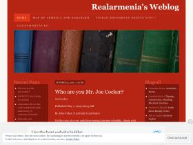 realarmenia.wordpress.com
