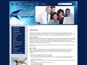 realbroadband.co.sz