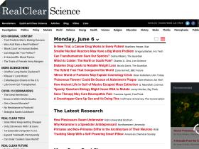 realclearscience.com