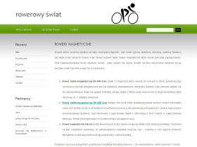 realcycling.pl