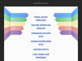 realgirlfriends.sexbiro.com