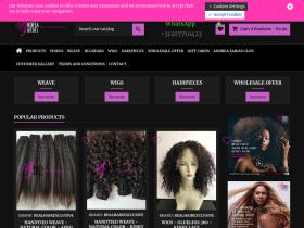 realhairexclusive.nl