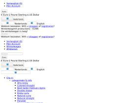 realhaironline.nl