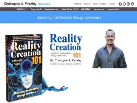 realitycreation101.com