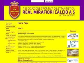 realmirafiori.it