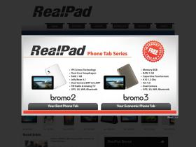 realpad.co.id
