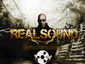 realsoundstudio.it