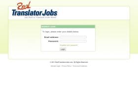 realtranslatorjobs.com