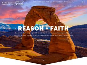 reasonablefaith.org