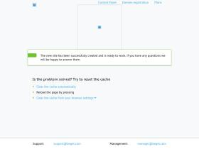 reasonablefinance.ru