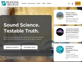 reasons.org