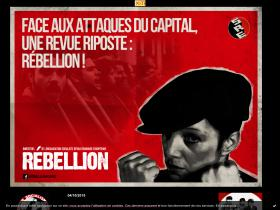 rebellion.hautetfort.com