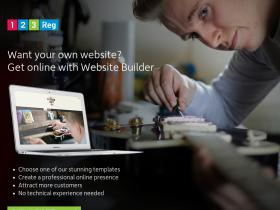 rebusdevelopment.co.uk