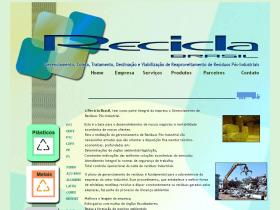 reciclabrasil.net