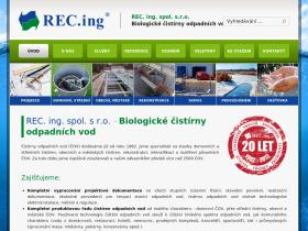 recing.cz