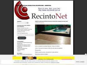recintonet.wordpress.com