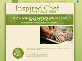 recipechallenge.ca