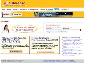 recruiters.workabroad.ph