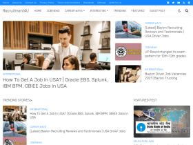 recruitment4u.in