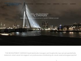 recruitmentcompany.nl