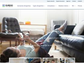 recrutement.groupe-prunay.fr