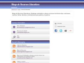 recursos-educativos.blogs.maestros.tel