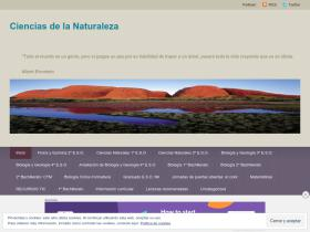 recursoscienciasnaturales.files.wordpress.com