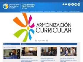 red-docente.uct.cl