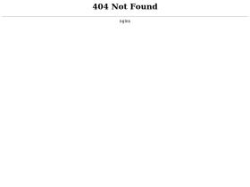 red-hot-moms.com