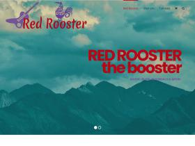 red-rooster.ch