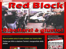 redblock-it.blogspot.com
