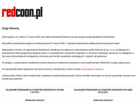 redcoon.pl