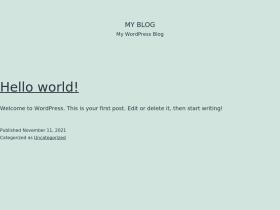 redcrossneny.org