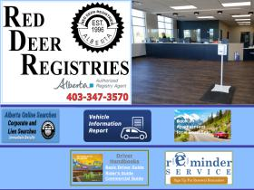 reddeerregistries.com