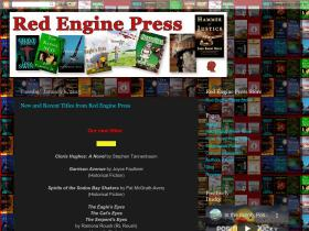 redenginepress.blogspot.com