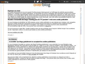 redes-upc.over-blog.es