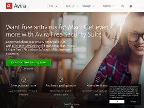 redirect.avira.com