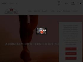redlevel.it