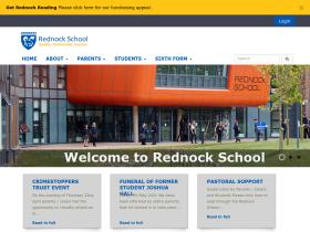 rednockschool.org.uk