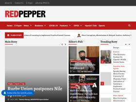 redpepper.co.ug