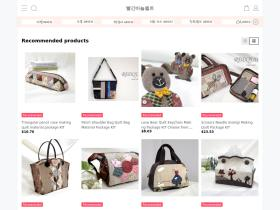 redquilt.co.kr